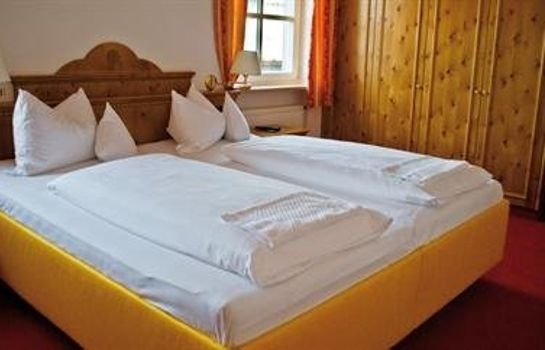 Junior Suite Parkhotel Bad Griesbach