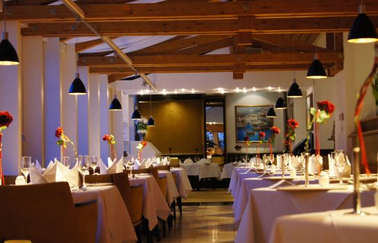 Ristorante Parkhotel Bad Griesbach