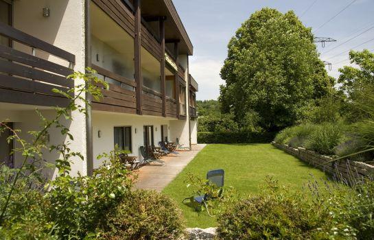 hotel schweizerblick - bad säckingen – great prices at hotel info, Badezimmer ideen
