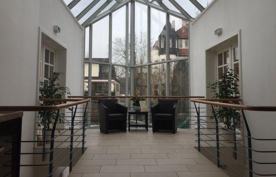 Bad Salzuflen Hotel Romerbad