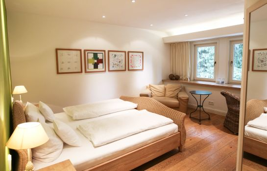 Hotel Landhaus Am See Garbsen Great Prices At Hotel Info