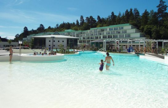 Info RONNEBY BRUNN HOTEL SPA RESORT