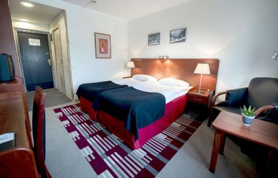 Kamers RONNEBY BRUNN HOTEL SPA RESORT