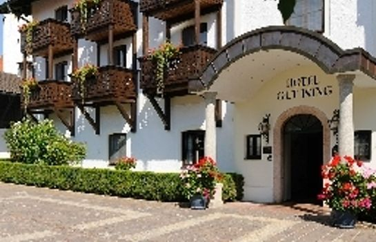 Hotel Gut Ising Am Chiemsee In Chieming Hotel De