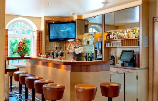 Hotel-Bar Noris