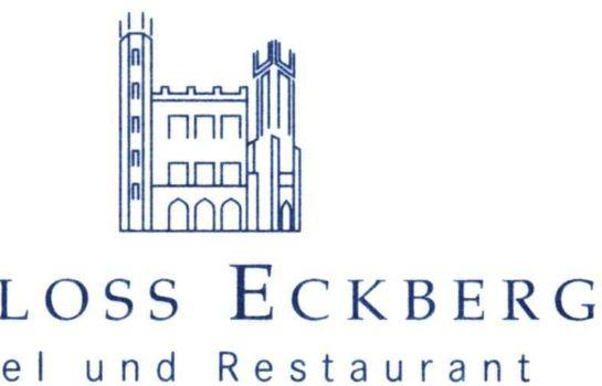 Hotel Kavaliershaus Gehort Zu Schloss Eckberg In Dresden Hotel De