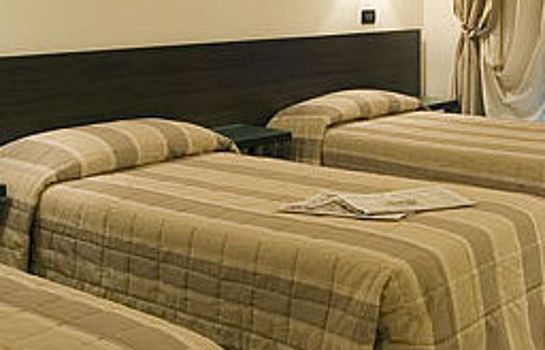 Room Fiera Wellness & Spa
