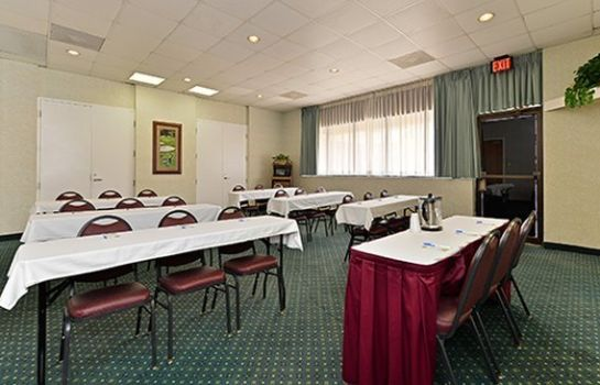 Conference room Comfort Inn Gold Coast