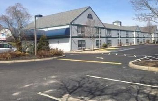 Photo Regency Inn & Suites
