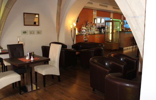 single cafe regensburg