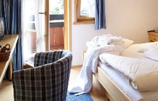 Hotel Landhaus Kaiserblick In Ellmau Hotel De