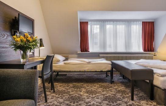 hotel astoria - hamburg günstig bei hotel de, Hause deko