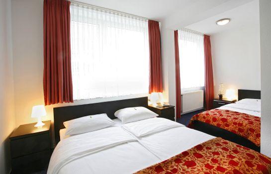 centro hotel eden - hamburg – great prices at hotel info, Hause deko