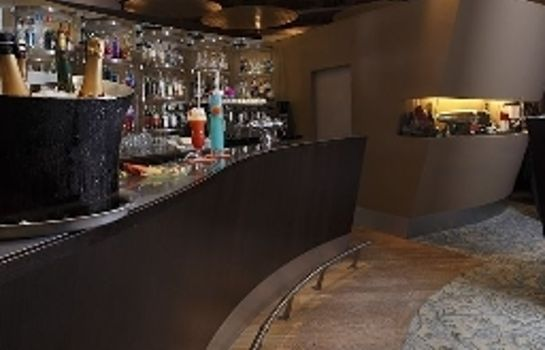 Hotel-Bar Alliance Lille Couvent des Minimes