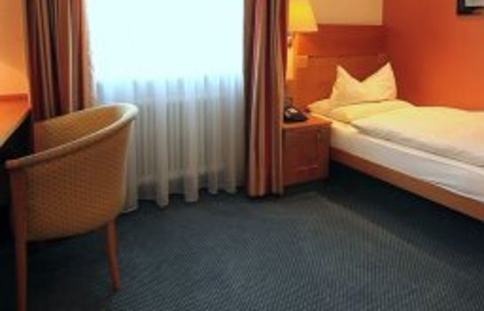 Chambre Adler Flair Hotel