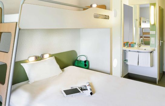 Room Ibis Budget Düren West