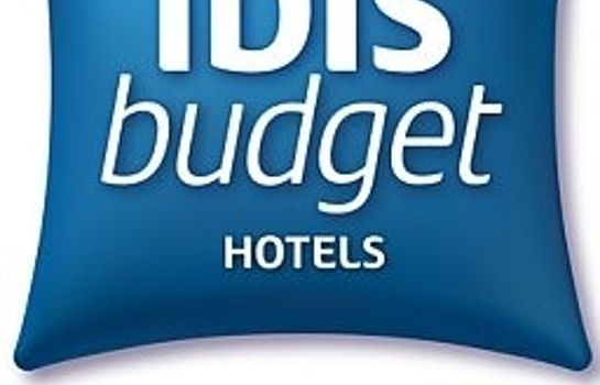 Information Ibis Budget Düren West