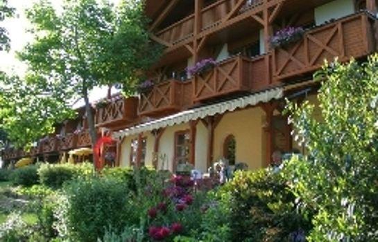 Hotel Quellenhof In Bad Birnbach Hotel De