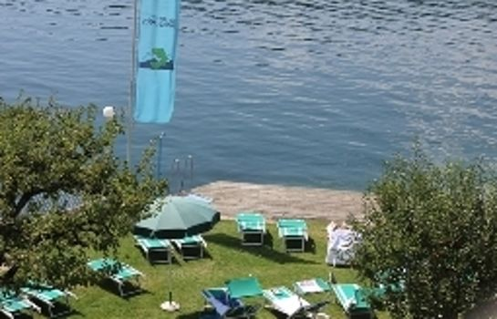 Info Hotel am See Die Forelle