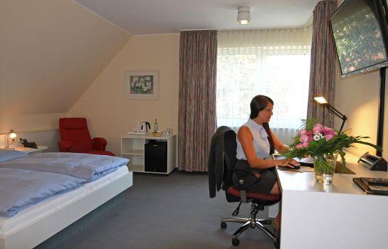 Hotel Am Park In Dinslaken Hotel De