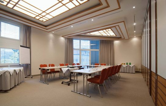 Conference room Metropol