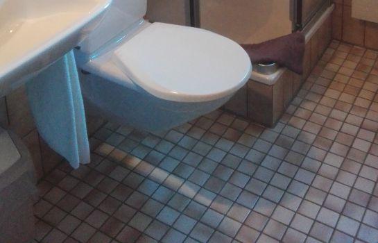 Bathroom Sport U0026 Wellnesshotel Minster