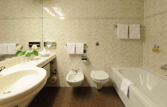 Hotel Maritim Bremen – HOTEL DE