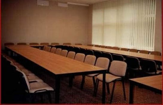 Conference room Swiatowit