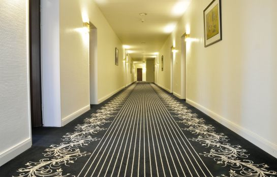 Park Hotel - Cloppenburg – Great prices at HOTEL INFO