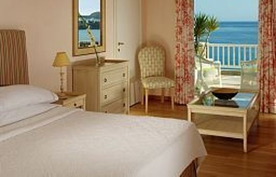 Junior Suite Santa Marina a Luxury Collection Resort Mykonos
