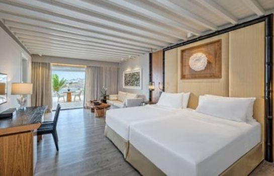 Room Mykonos  a Luxury Collection Resort Santa Marina