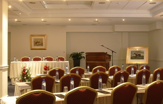 Conference room The Stanhope