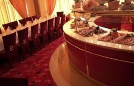Casino Bad Mondorf