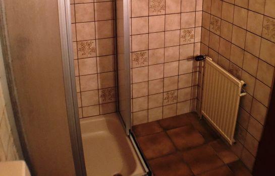 Fußboden Bad Oeynhausen ~ Fußboden bad oeynhausen zimmer wohnungen zu vermieten
