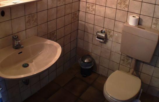 Fußboden Bad Oeynhausen ~ Hotel alter förster in bad oeynhausen u hotel de