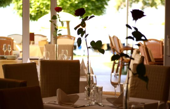 Restaurante Werzers  Resort