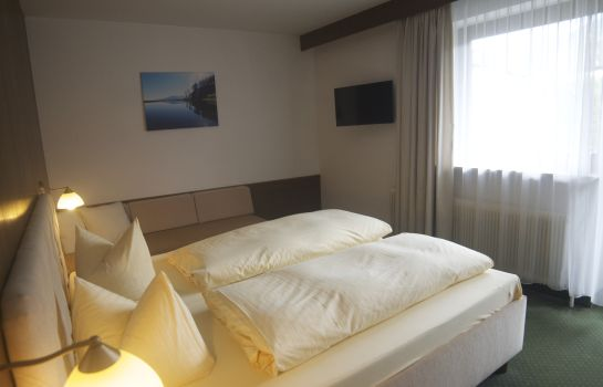 Triple room Hotel Sonnhof Mutters