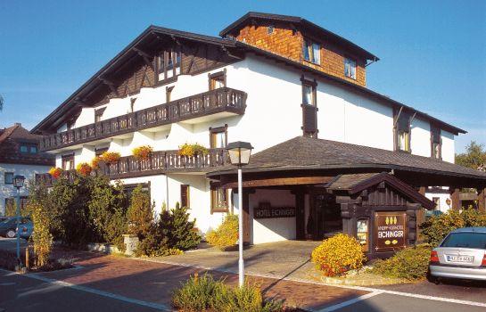Eichinger Kneipp Kurhotel In Bad Worishofen Hotel De
