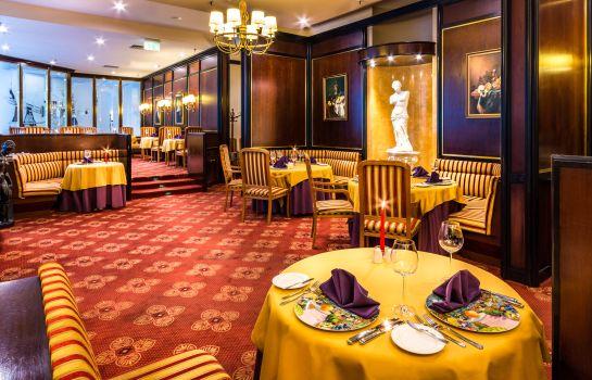 Hotel In Stettin : szczecin radisson blu hotel in stettin hotel de ~ Watch28wear.com Haus und Dekorationen