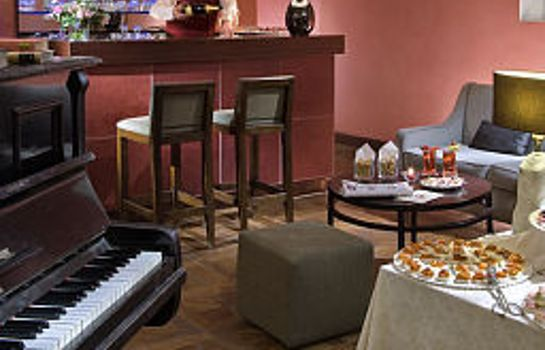 Hotel-Bar Best Western Piemontese
