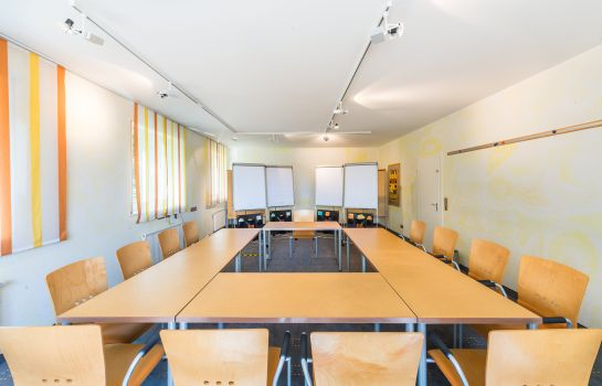 Conference room Freizeit In