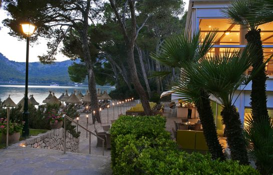 Imagen a Royal Formentor Hideaway Hotel