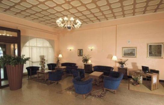 Hotel giardino in arona u hotel de