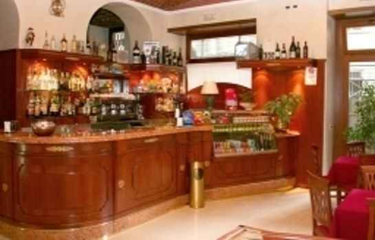 Hotel-Bar Nizza