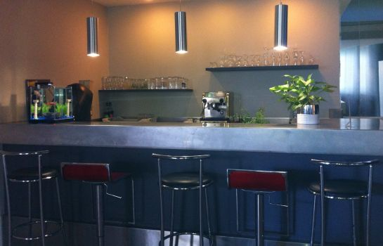 Hotel-Bar Citotel Europeen