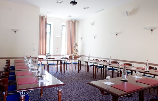 Meeting room Excelsior