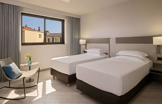 Suite AC Hotel in Nizza
