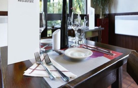 Restaurante Campanile  Hull City Centre