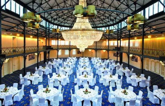 Events Maritim Stuttgart