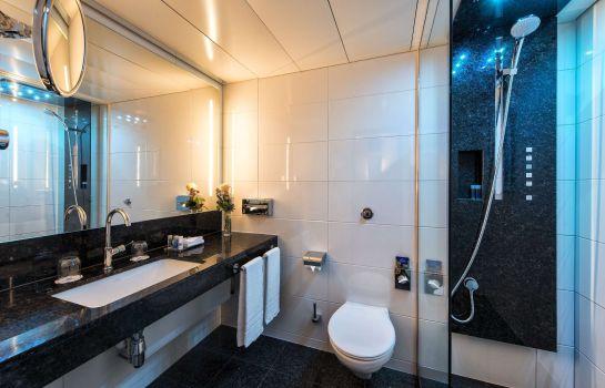 Hotel Maritim Stuttgart – HOTEL DE